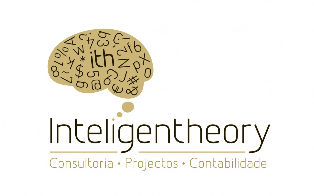 Novo website da ITH!