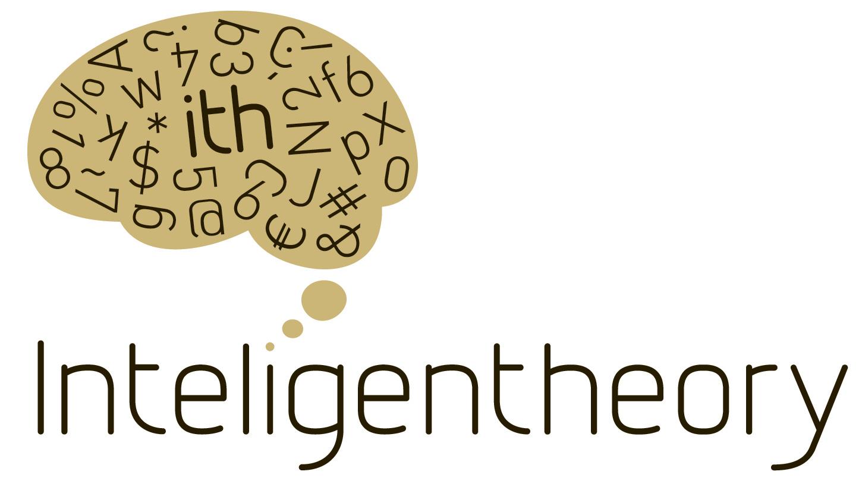 Inteligentheory